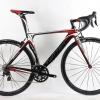 จักรยานเสือหมอบ TWITTER SNIPER 22 สปีด 105 2017