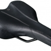 เบาะ Bontrager SSR Men bike Saddle (433764)