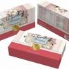 สุพรีม คอลลาเจน พลัส Supreme Collagen Plus เป็นคอลลาเจนแท้ เกรดพรีเมี่ยมนำเข้าจากอเมริกา