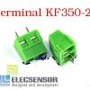 Terminal KF350-2P