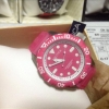 :: Nuatica Sport Watch...Pink..new ประกันcmg ::
