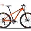 จักรยานเสือภูเขา TWITTER TW3900XC 27 สปีด 27.5 2017