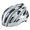 หมวกจักรยน Limar 555 All Around Helmet White/Silver/Titanium