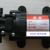 12 V Water pump