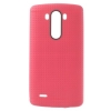 Case LG G3 รุ่น Dream Mesh (เคสนิ่ม)