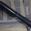 United Self Defense Brush/Knife UC2714