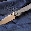 Chris Reeve Knives Sebenza 25