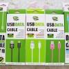 สายชาร์จ BLL USB Data Cable Micro USB (Samsung)