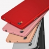 Case OPPO R7S พลาสติกเคลือบเมทัลลิคแบบประกบหน้า - หลังสวยงามมากๆ ราคาถูก