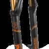 """โช๊คหน้า Fox 32 Float 100 FiT4 Remote 29"""" Forks 2016 (Kashima),910-01-852 ,แกน 15มม"""