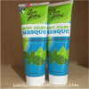 # มาร์กสิว # Queen Helene, The Original Mint Julep Masque, 8 oz