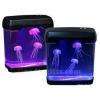 โคมไฟแมงกระพรุน (Jellyfish Mood Lamp)