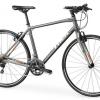 จักรยานไฮบริด TREK 7.5 FX,20 สปีด 2016