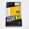 ฟิล์มกระจก โฟกัส (Focus) OPPO F1S