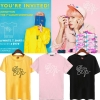 เสื้อยืด (T-Shirt) Jonghyun - She Is