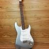 กีตาร์ไฟฟ้า Squier Affinity Series Stratocaster SSS