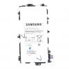เปลี่ยนแบตเตอรี่ Samsung Note 8 N5100 แบตเสื่อม แบตเสีย ประกัน 3 เดือน