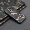 Huawei Y7/Y7Primeเคสกันกระแทกลายทหาร