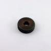 เฟือง เหรียญ เลื่อยวงเดือน มากีต้า Makita 5806B