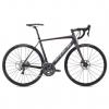 จักรยานเสือหมอบ Fuji SL 2.1 Road Bike - 2017 ,Uci approved frames