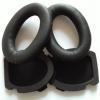 ขายฟองน้ำหูฟัง X-Tips รุ่น XT8 สำหรับหูฟัง BOSE A10 , AE20