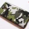 เคสนิ่มลายทหาร ซัมซุง Note 4