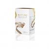 SETINI เซตินี่ ผลิตภัณฑ์เสริมอาหาร บำรุงเส้นผม และ หนังศรีษะ