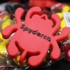 Spyderco USB2G Flash Drive, Red
