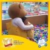นมตราหมี เลิฟแอนด์โพรเทคชั่นเอ็กซ์โป2014