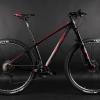 จักรยานเสือภูเขา TWITTER BLACK HAWK 29ER ,22สปีด 2017