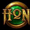 ไอดีรหัสเกม HON