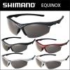 แว่นกันแดดนักปั่น Shimano รุ่น EQUINOX (Equinox)