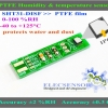 IP67 SHT31F digital humidity & temp sensor