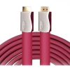 Golden cable HD-V6000s (10m)