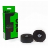 ผ้าพันแฮนด์ SILIC ONE รุ่น Silicone 100 %,TP01
