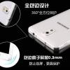 Case Samsung Galaxy Note 3 ซิลิโคน TPU แบบใสบางเฉียบโชว์ตัวเครื่องได้เต็มที่ Super Slim ราคาถูก ราคาส่ง