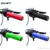ปลอกแฮนด์โฟม DUST รุ่น Dust002