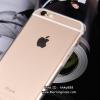 เคสใส iPhone 6 Plus / 6s Plus แบรนด์ HOCO แท้