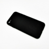 เคส tpu สีด้าน ไอโฟน 7 4.7 นิ้ว