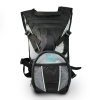 กระเป๋าเป้น้ำ VINCITA ,B115