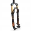 Fox Factory 32 Float FIT4 Factory 27.5 Inch Fork 100mm Tapered 15QR 2016 - Kashima (910-01-868)