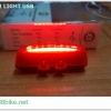 ไฟท้าย YXK USB Rechargable Head light 100 Lumens SJ-10290