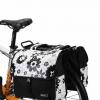 กระเป๋าทัวร์ริ่ง Roswheel แบบแยกสองใบ ,14145