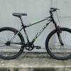 จักรยานเสือภูเขา KEYSTO 001 เฟรมเหล็ก Single speeds