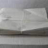 ซองเอกสารขยายข้าง กระดาษ KI (ยกกล่อง)