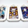 เคส istar ไอโฟน 6/6s plus 5.5 นิ้ว