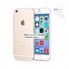 เคสใส iPhone 6/6s แบรนด์ HOCO ใส่สวย บางเบา