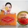 070002011---Belleza ครีมมุกส้ม