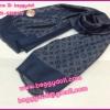 Louis Vuitton Scarf ผ้าพันคอหลุยส์ **เกรดท๊อปมิลเลอร์** (Hi-End)
