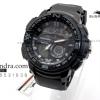 นาฬิกา US submarine Adventure Protector รุ่น TP3184M สีดำ-เทา